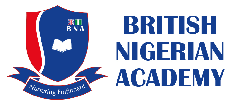 Image result for british nigerian academy logo